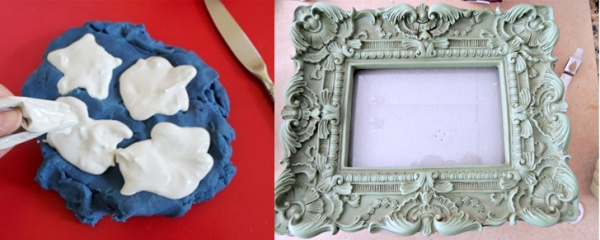 repair-plaster-of-paris-frame